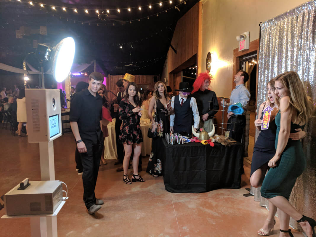 wedding-photo-booth-setup-pictures-arizona-6-orig